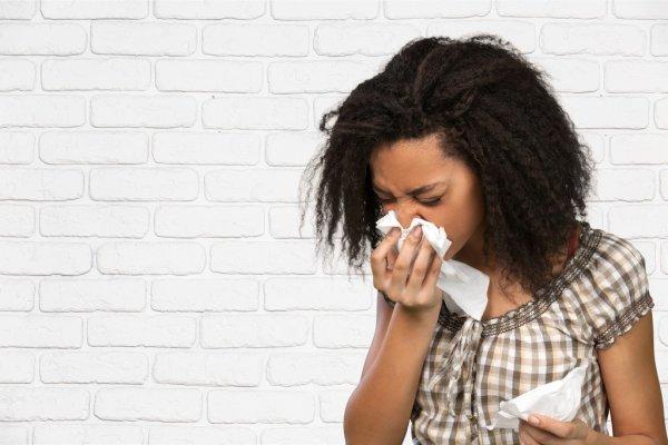 Sinusite: O que é, Tipos, Causas, Sintomas, Diagnósticos e Tratamentos