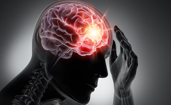 Traumatismo craniano: O que é, Tipos, Causas, Sintomas, Tratamento e Sequelas